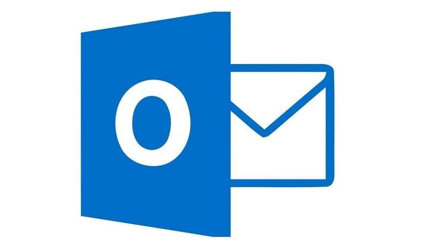 E-posta Adresi Almak
