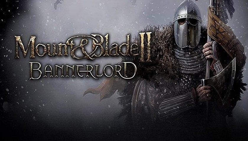 Mount&Blade II: Bannerlord Hile Nasıl Yapılır?