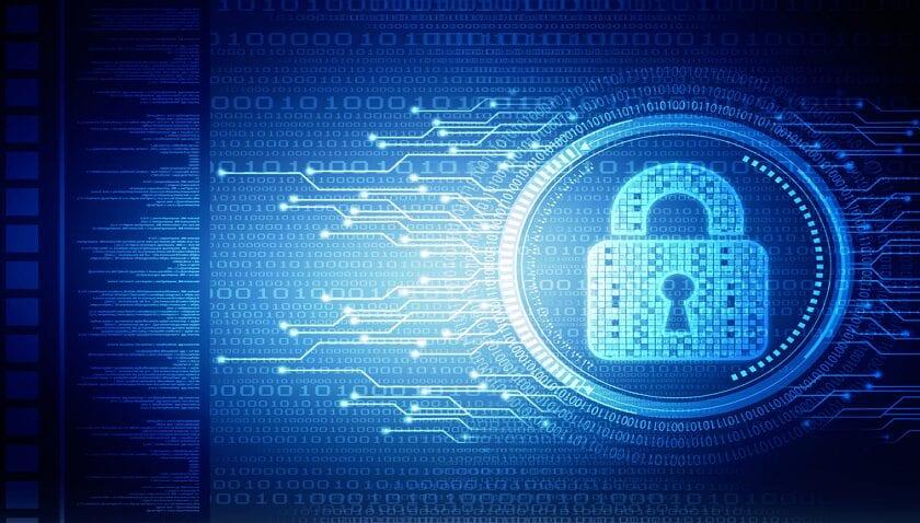 Bireysel Siber Güvenlik Sigortası Nasıl Yapılır?