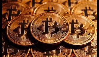 Bitcoin Nasıl Yükseliyor?