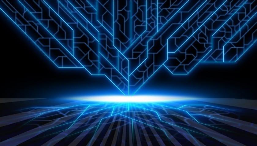 DDoS Saldırısı Nedir ve Nasıl Engellenir?