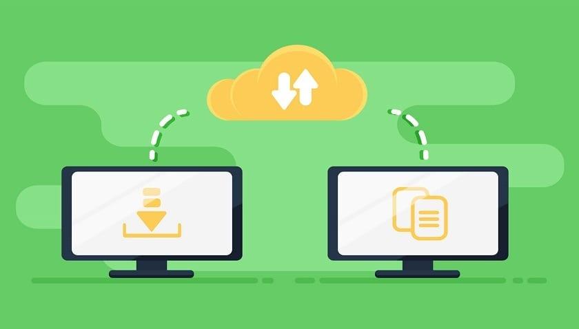 FTP Nedir? Ne Amaçla Kullanılır?
