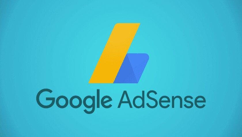 Google Adsense Onay Alma Yolları