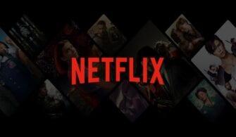Netflix Kullanıcılarının Bilmesi Gereken Özellikler