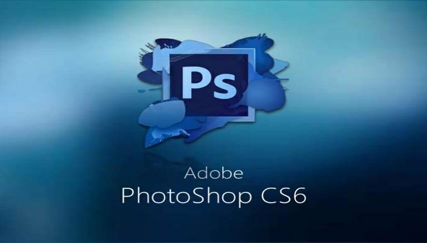 Photoshop Dosya Kayıt Etme İşlemleri