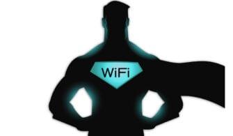WiFi Şifresi Olmadan WiFi Ağına Nasıl Bağlanılır
