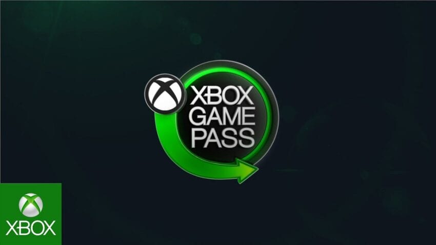 Xbox Game Pass Nasıl Kullanılır*