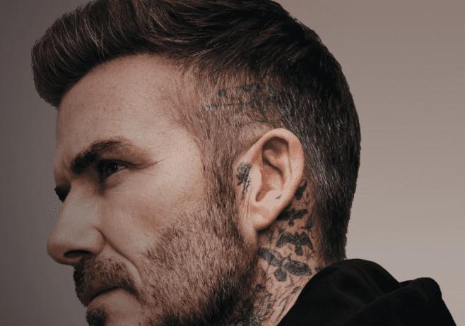 FIFA 21 Beckham Sürümü PS4™ ve PS5™