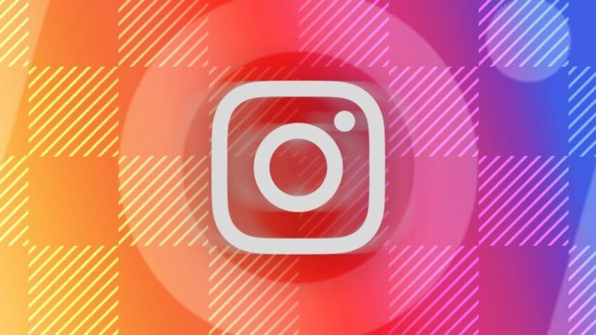Instagram Takip İsteğini Geri Çekme