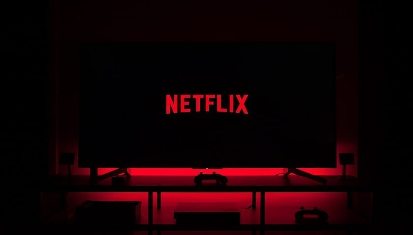Netflix Mini Dizileri