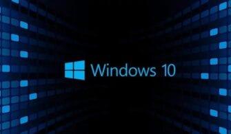 Windows 10 Cihazımı Bul Nasıl Kullanılır?